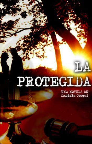 La Protegida de Daniela Gesqui