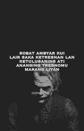 Quotes Ambyar Padahal Cintaku Manis Padahal Cintaku Manis