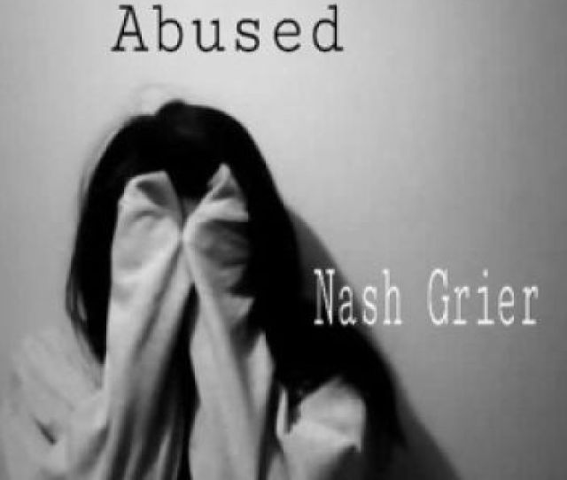 Bullied And Abused Nash Grier