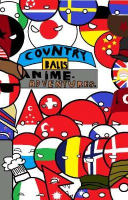 Polandball On Twitter Ww2 Life Costs Polandball S Countryballs