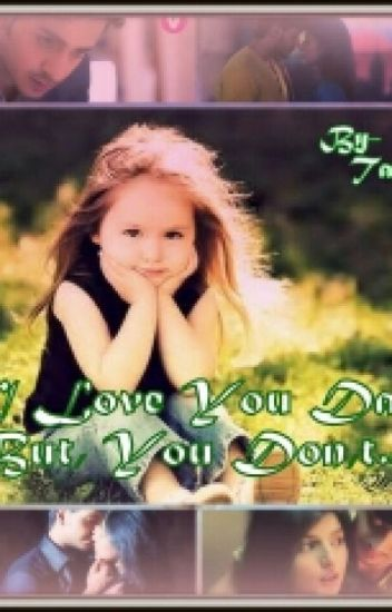 I Love You Dad But U Dont Tanu Sri Wattpad