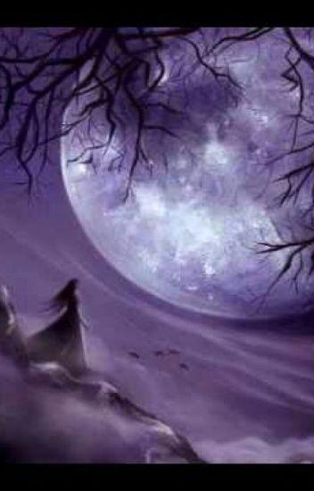 Promesas Bajo La Luna Ruby Meena Wattpad