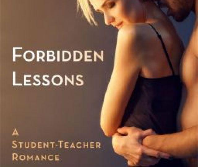 Student Teacher Relationship Stories Wattpad