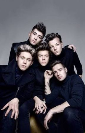 One Direction Preferences He Wipes Your Makeup Off | Makeupview co