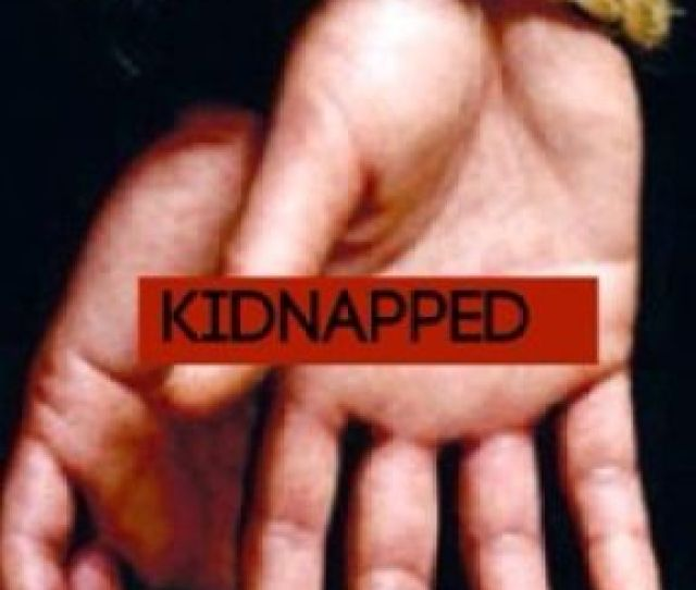 Kidnapped Completed