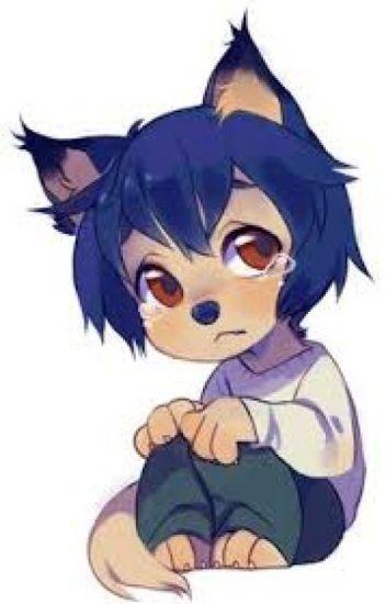 Ame X Reader Wolf Children IShipEriSol Wattpad