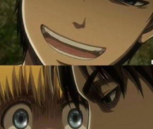 My Reaction To Boku No Pico