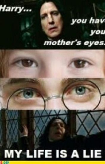 Un Poco De Humor Negro Harry Potter Por Siempre Facebook