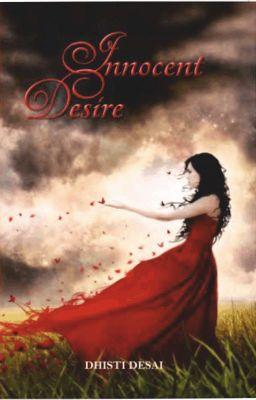 Innocent Desire