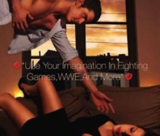 Hotpassionate Love And Sex Stories