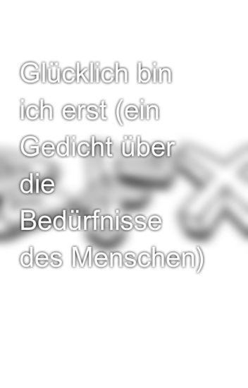 Liebesgedicht Goethe Nachgefuhl Gedicht Johann Wolfgang Goethe