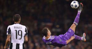 أجمل أهداف كرة القدم