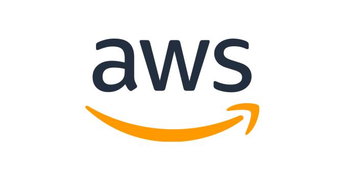 AWS Cloud9 Amazon Web Services