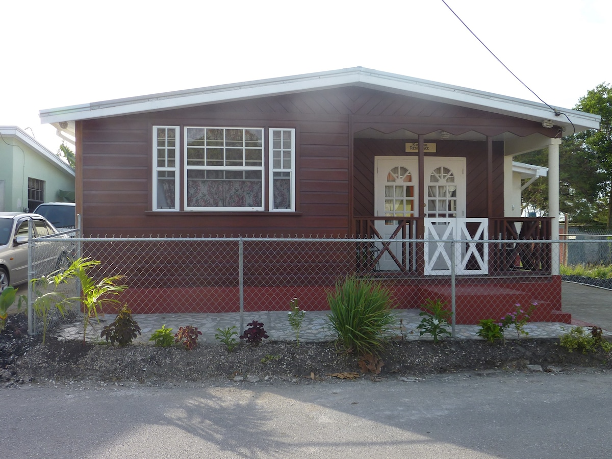 Barbados Houses For Rent