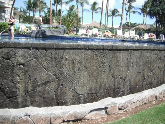 Waikoloa Resort Condo With A Loft Apartments For Rent