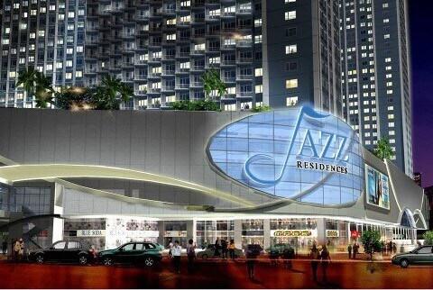 Apartment Rent Makati City Philippines
