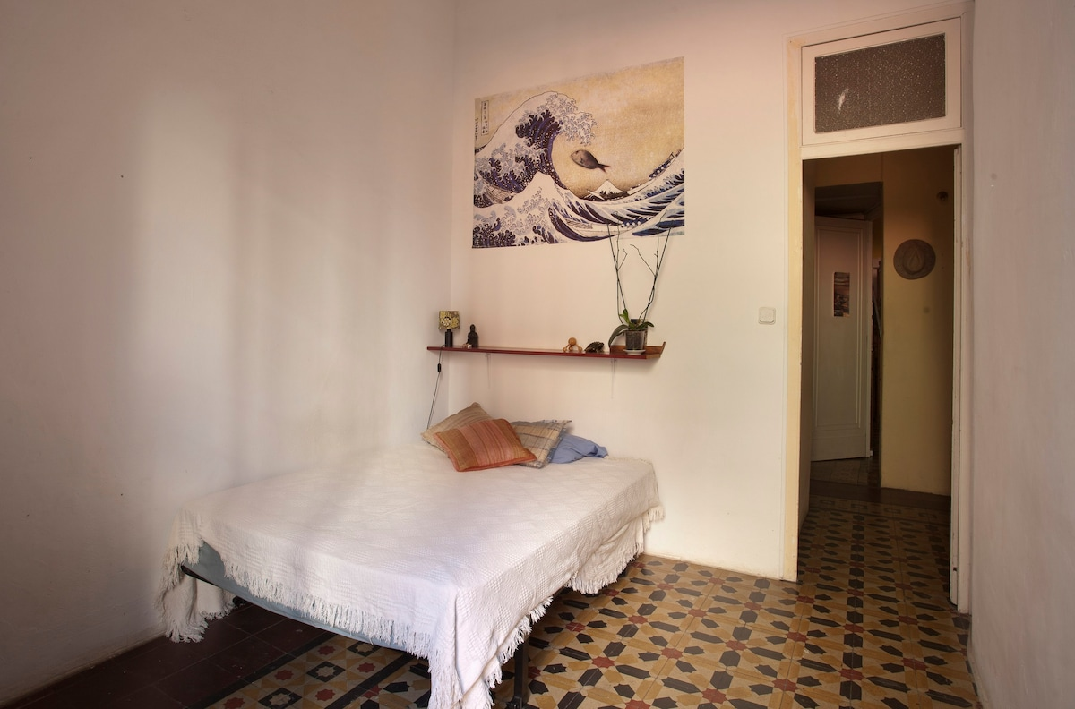 Room Centric Personal Dressing Apartments For Rent In