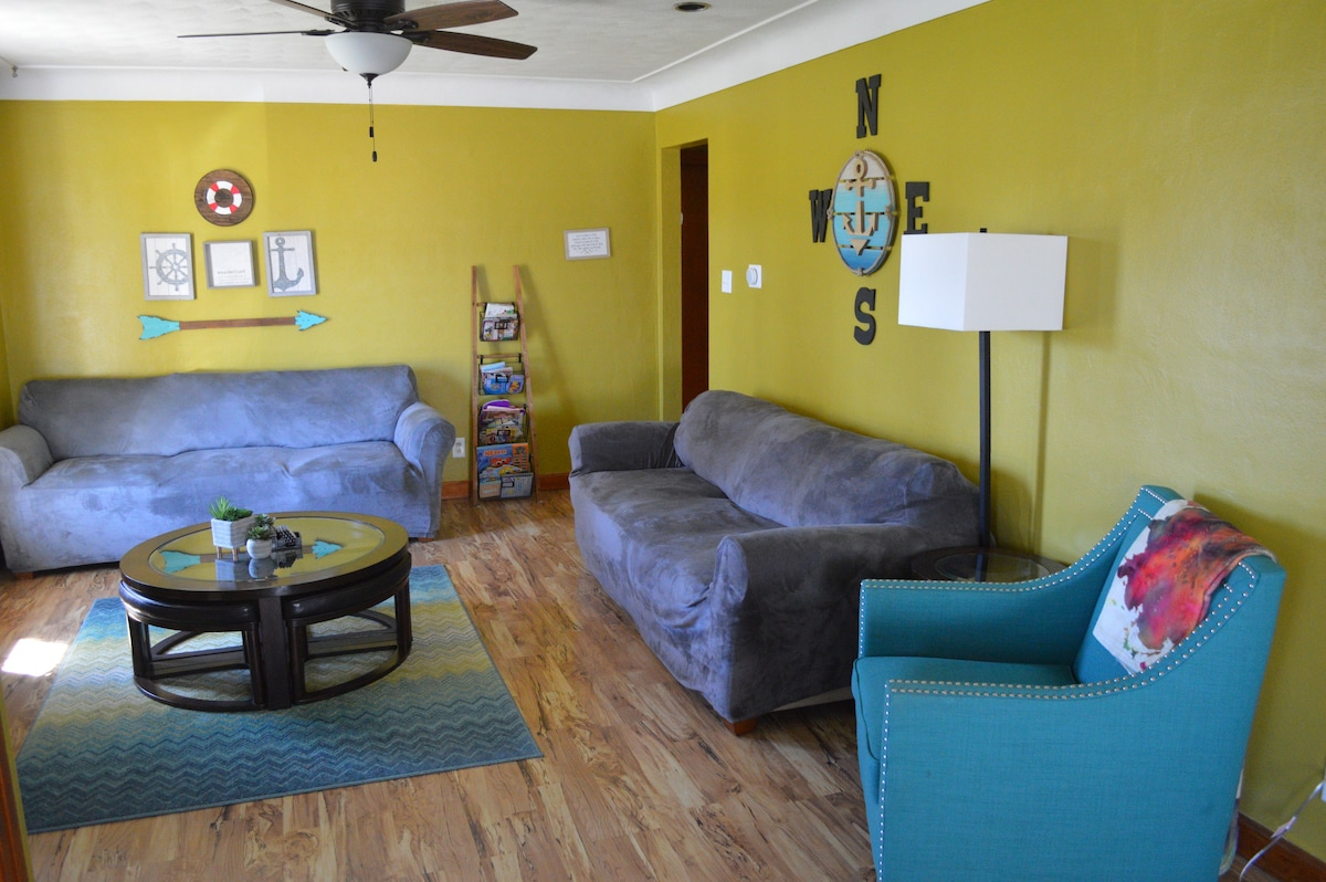 Top Carlyle Lake Houses Vacation Rentals Airbnb