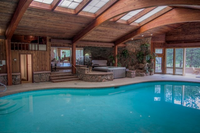 airbnb-with-private-pool