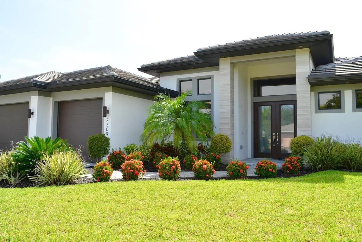 casas en renta en cape coral florida