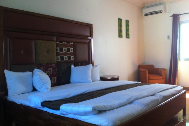 Bakau 2017 With Photos Top 20 Vacation Als Homes Condo Airbnb Banjul Gambia