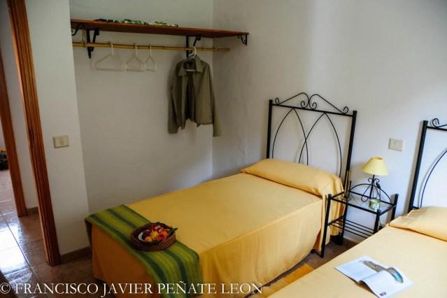 Tasartico 2017 Top 20 Vacation Als Homes Condo Airbnb Canarias Spain Camping