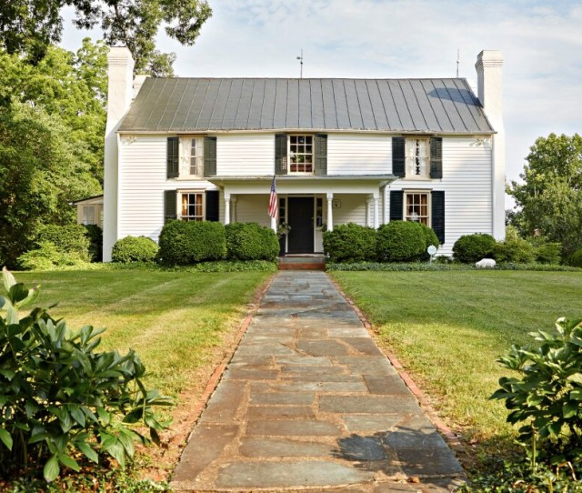 Monroe  The Top  Guesthouse For Rent In Monroe Airbnb Virginia United States