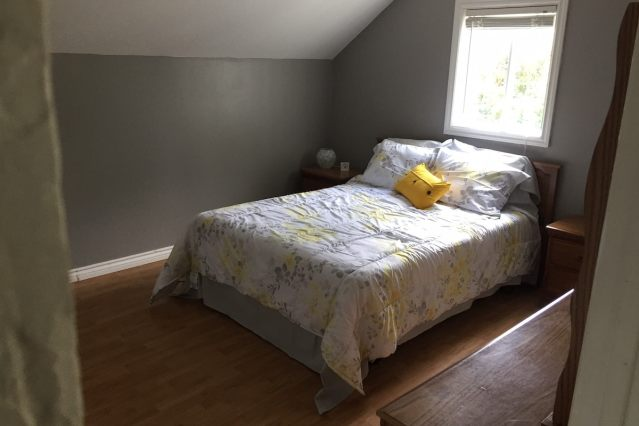 3 Bedroom House Sudbury Families Travel Business Houses For In Ontario Canada