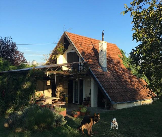 Irig  With Photos Top  Irig Vacation Rentals Vacation Homes Condo Rentals Airbnb Irig Vojvodina Serbia