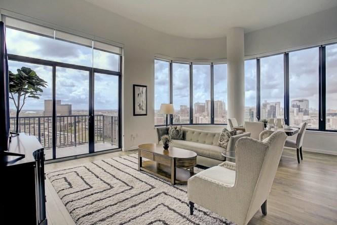 500 Houston Vacation Als Homes