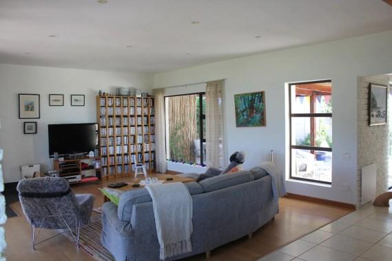 Lounge/living room!