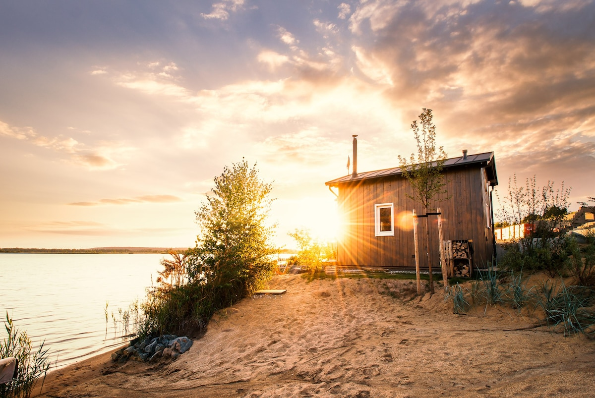 Germany Vacation Rentals Homes Airbnb