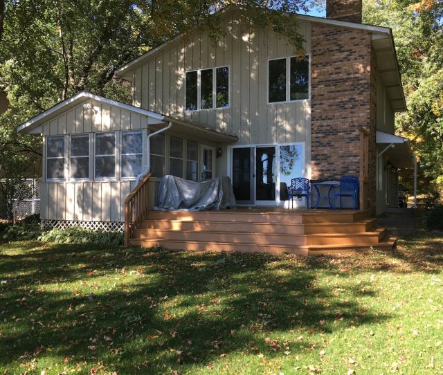 Forest Lake  With Photos Top  Forest Lake Vacation Rentals Vacation Homes Condo Rentals Airbnb Forest Lake Minnesota United States