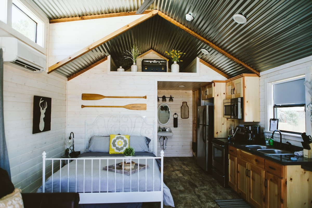 Airbnb 174 Dripping Springs Vacation Rentals Amp Places To