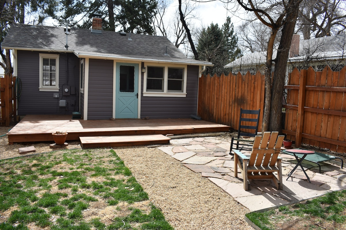 houses for rent in longmont colorado