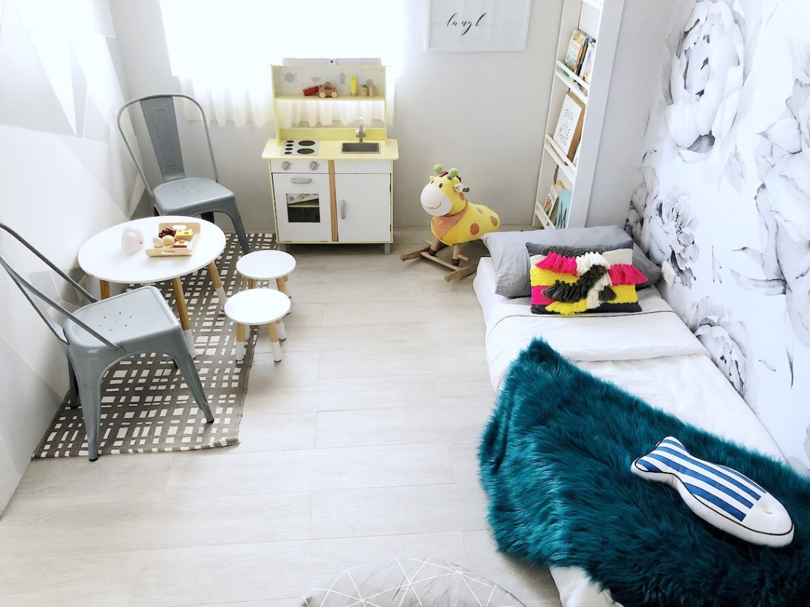 Image Result For Apartment For Rent In New York Quezon City