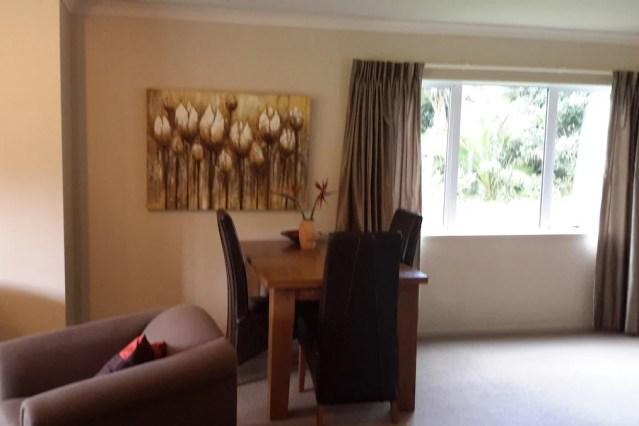 191 Wharawhara Rd Katikati Flats For In Bay Of Plenty New Zealand