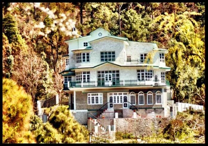 Image result for Tilsharit homestay dalhousie hd
