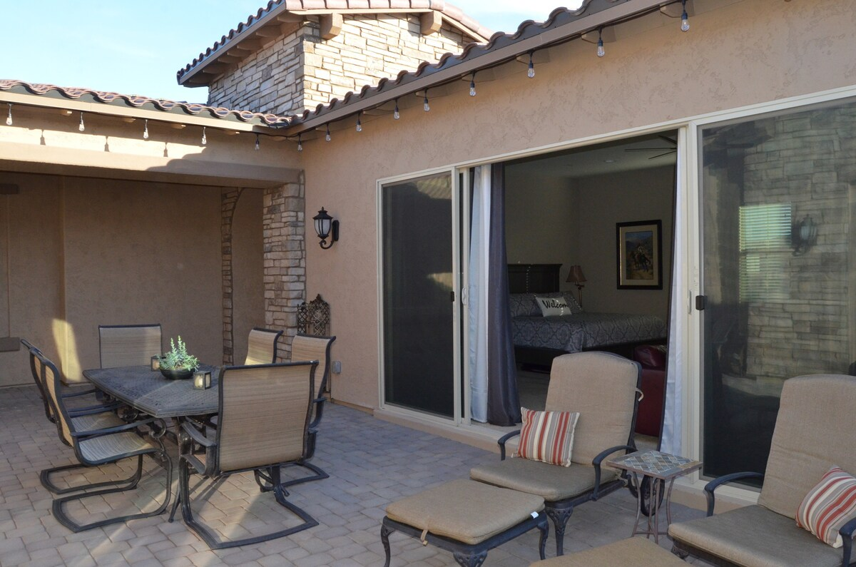 guest houses for rent in mesa arizona