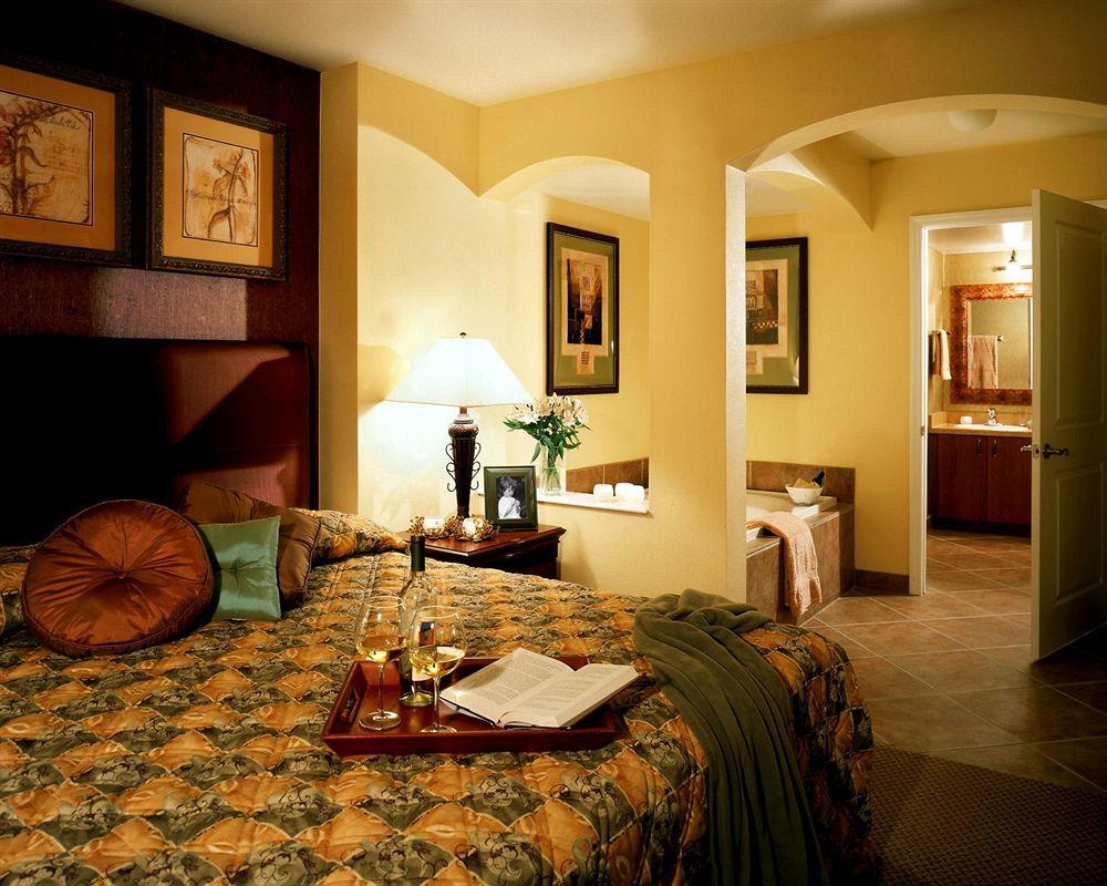 resorts for rent in las vegas nevada