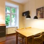 Stor Rummelig Herskabslejlighed Flats For Rent In Frederiksberg C Capital Region Of Denmark Denmark