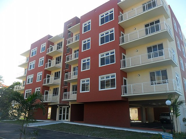 Apartments For In Kingston Jamaica