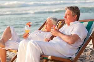 retirement tax free, get iul, index universal life