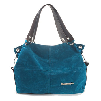 Женская современная сумка DAUNAVIA