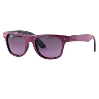 Мировой супер бренд - солнцезащитные очки Ray Ban