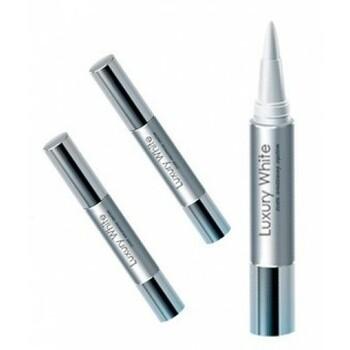 Зубной отбеливающий карандаш Luxury White Pro