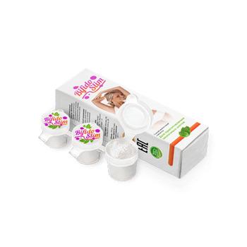 Bifido Slim - бифидобактерии для похудения