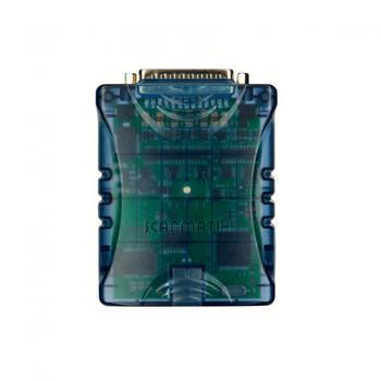 Сканматик 2 PRO - мультимарочный сканер