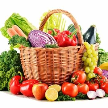 Домашняя мини ферма овощей круглый год