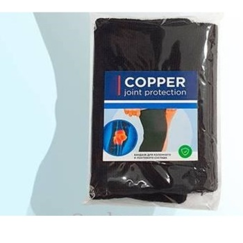 Накладки Copper Joint Protection